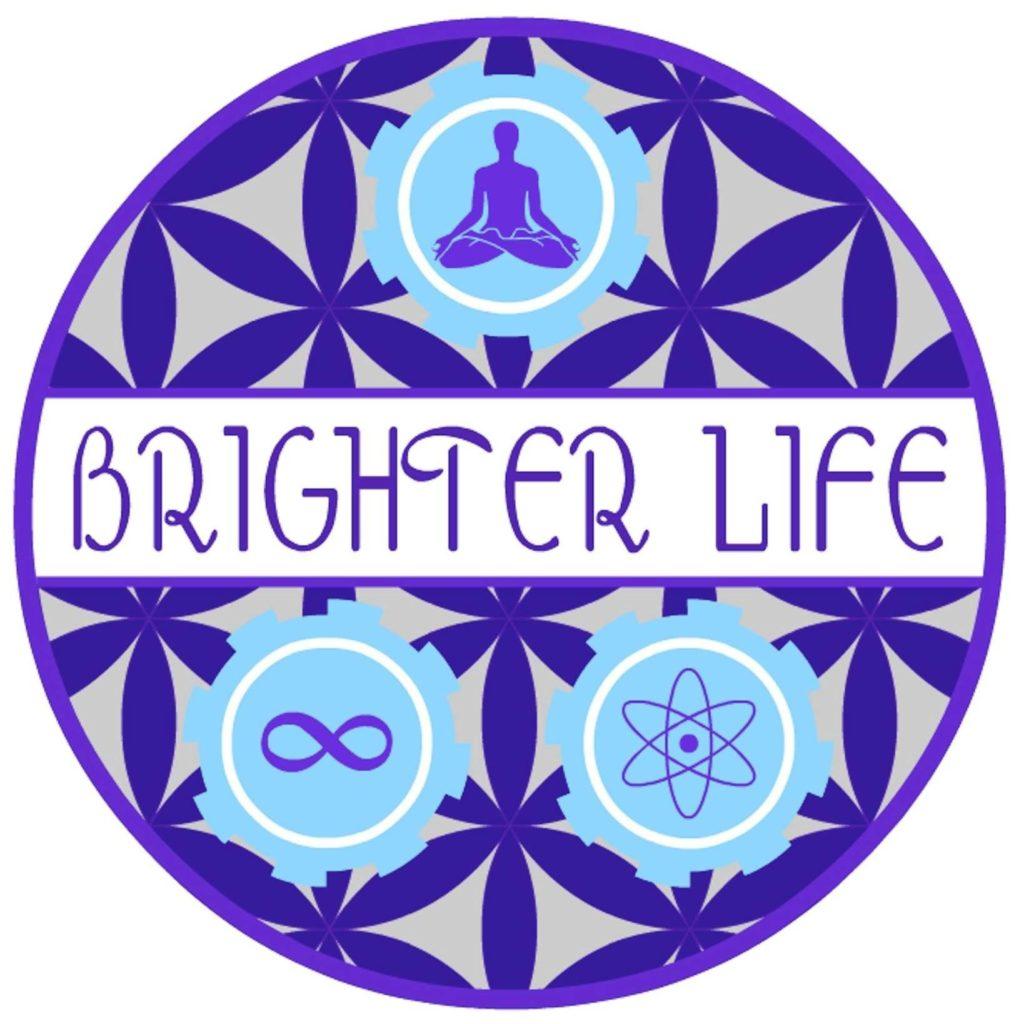 Brighter Life Center- Bratislava